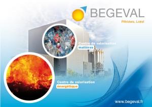 BEGEVAL_plaquette