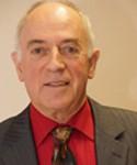 Bernard Leger