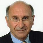 C.PUECH
