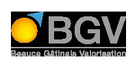 logo-bgv