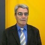 Luc_NAULEAU-2