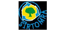 logo-sirtomra