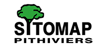 logo-sitomap